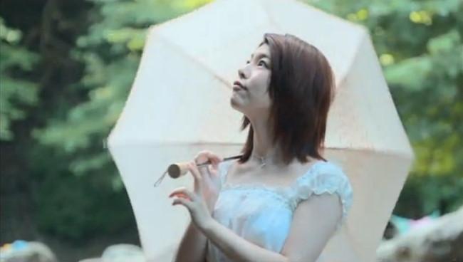 【ヌード画像】緒川凛のグラマラスボディが官能的すぎるw(30枚) 04