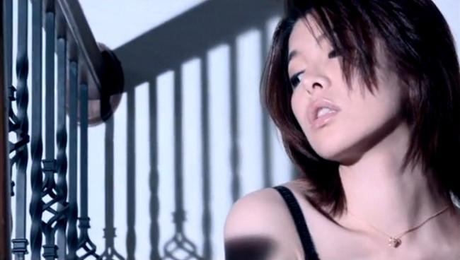 【ヌード画像】緒川凛のグラマラスボディが官能的すぎるw(30枚) 24