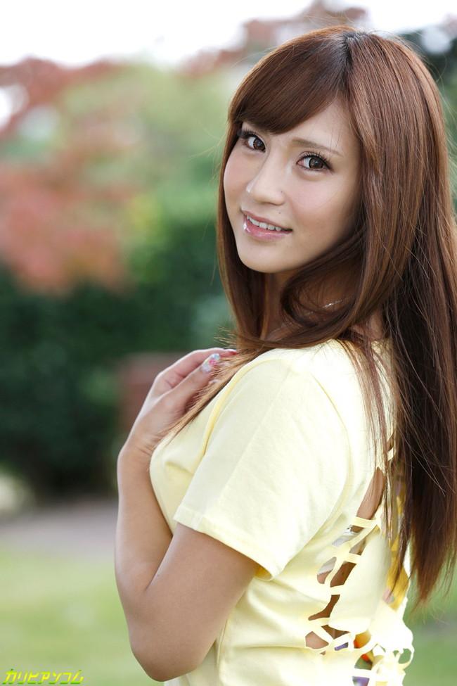 【ヌード画像】安城アンナのモデル系ヌード画像(32枚) 27