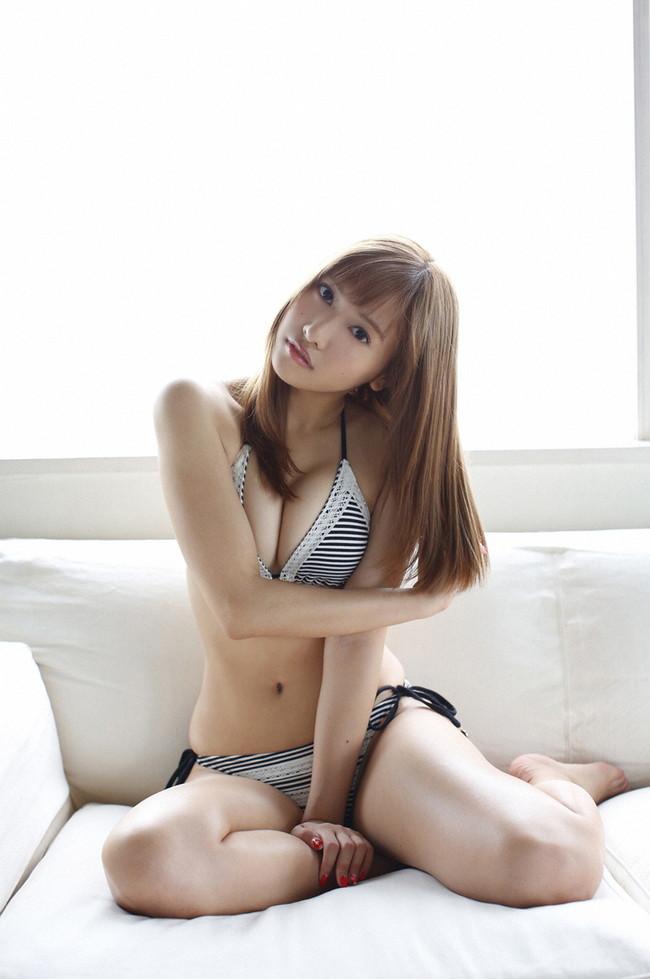 【ヌード画像】佐野ひなこのエロくて可愛いセクシー画像w(31枚) 24