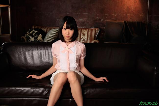 【ヌード画像】碧木凛のロリ系美少女ヌード画像(32枚) 01
