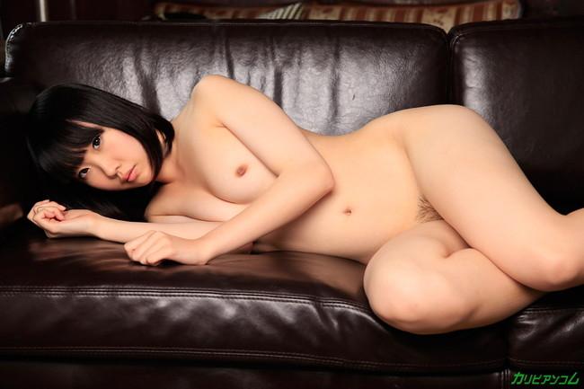 【ヌード画像】碧木凛のロリ系美少女ヌード画像(32枚) 08