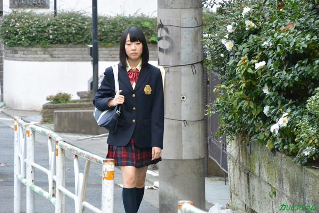【ヌード画像】碧木凛のロリ系美少女ヌード画像(32枚) 29