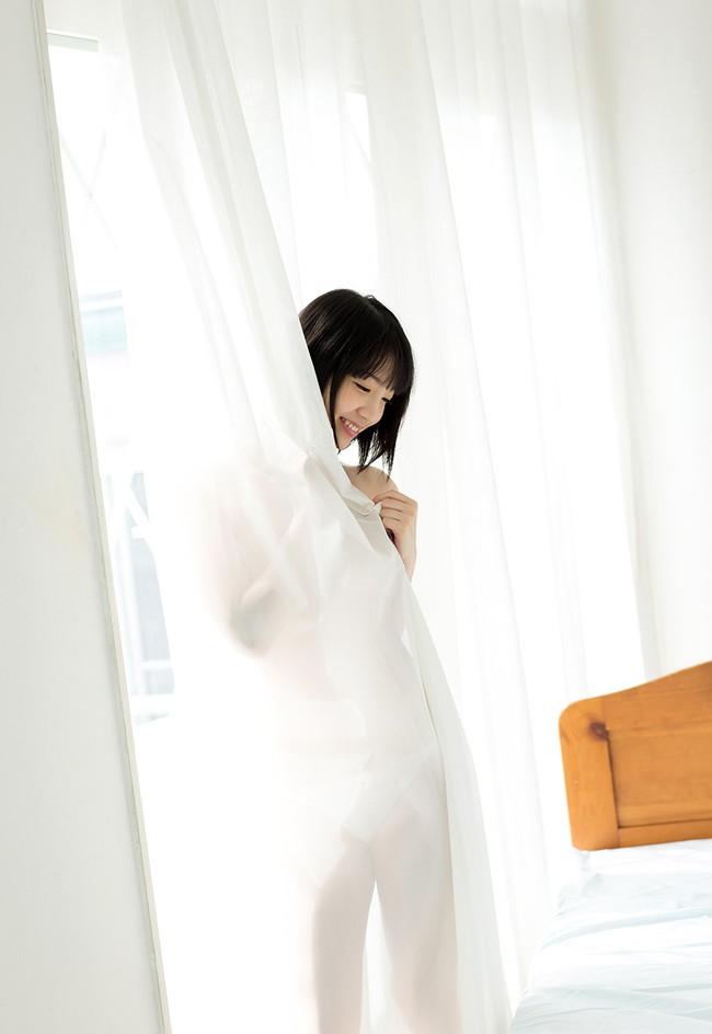 【ヌード画像】鈴木心春とかいう美巨乳美少女w(30枚) 01