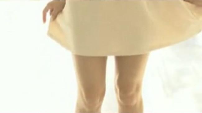 【ヌード画像】河合紗里の肢体は女神様と崇め奉りたいエロさw(30枚) 03