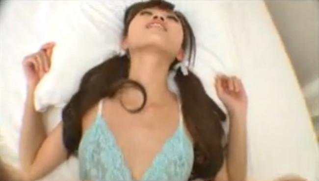 【ヌード画像】美脚美少女!香取ひなののセクシー画像(30枚) 27