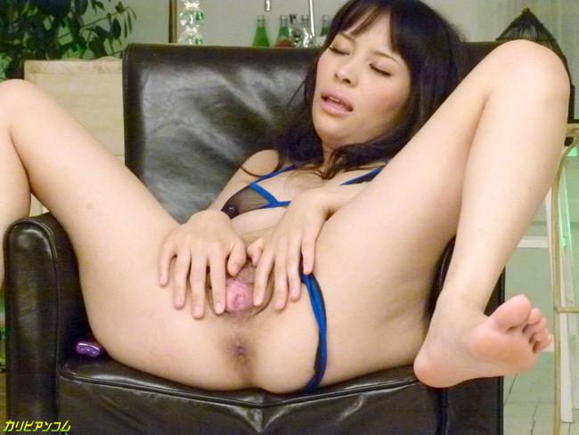 【ヌード画像】真木今日子のド迫力美爆乳ヌード画像(30枚) 19
