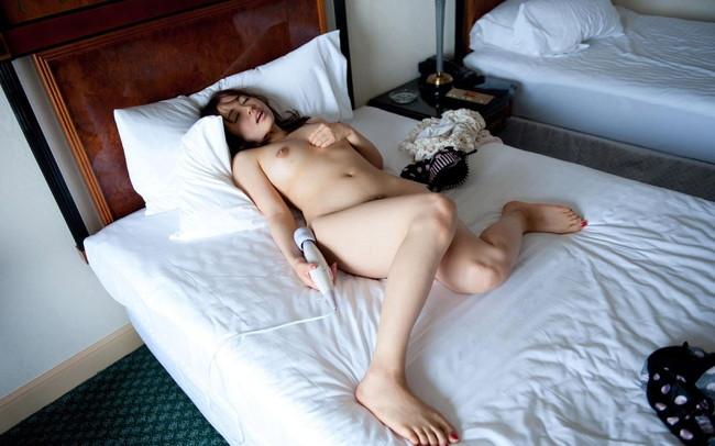 【ヌード画像】葵ぶるまの巨乳美少女エロ画像(30枚) 30