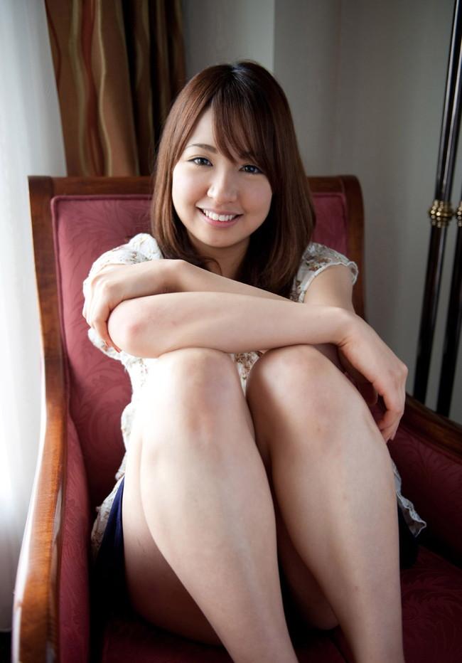 【ヌード画像】葵ぶるまの巨乳美少女エロ画像(30枚) 09