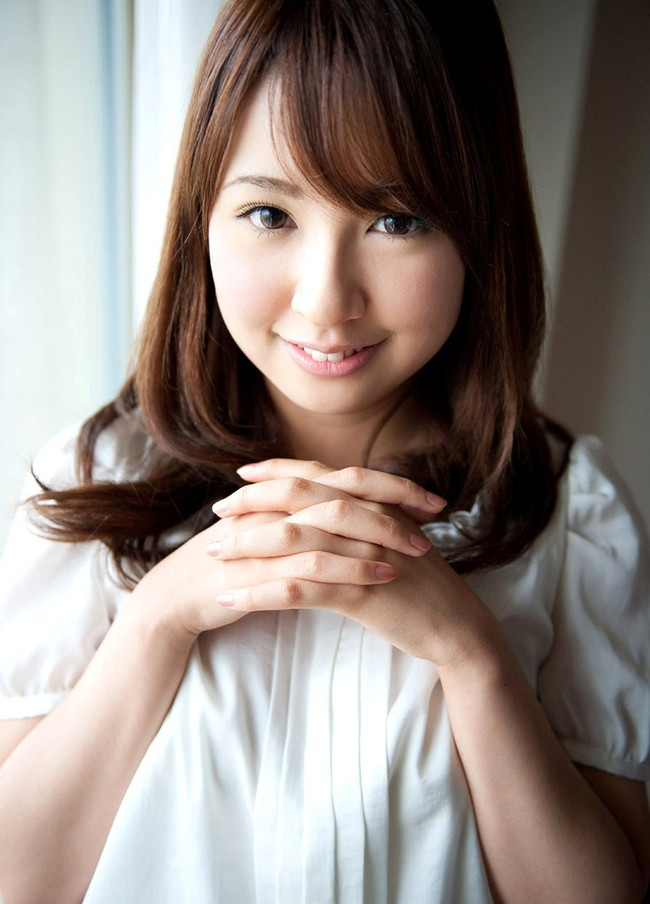 【ヌード画像】葵ぶるまの巨乳美少女エロ画像(30枚) 15