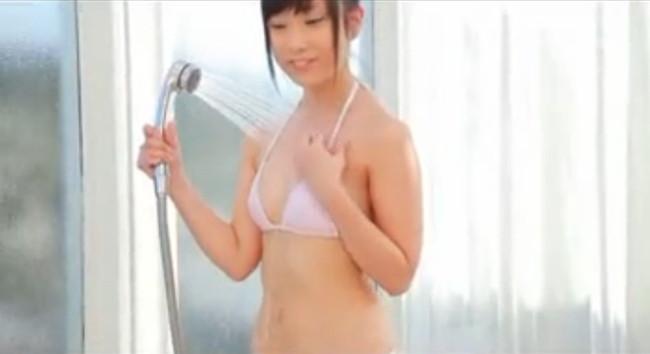 【ヌード画像】大塚聖月のミニマムボディがエロキュートw(42枚) 25