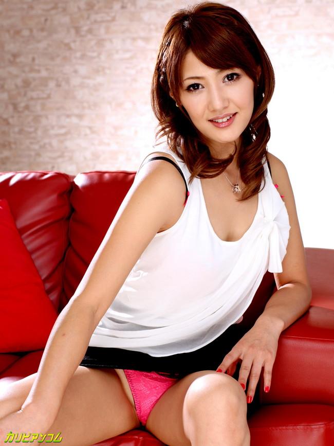 【ヌード画像】キュート系セクシー女優さんたちのヌード画像(30枚) 01
