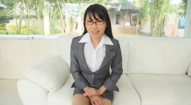 【ヌード画像】清楚な一柴愛の美脚セクシー画像(45枚) 30