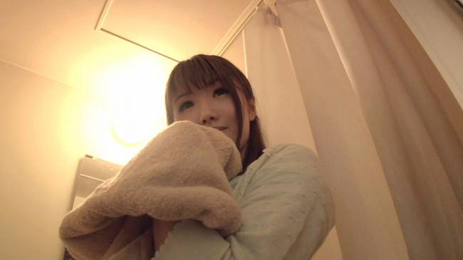 【ヌード画像】純情可憐!川村まやのロリっ子ボディw(33枚) 26
