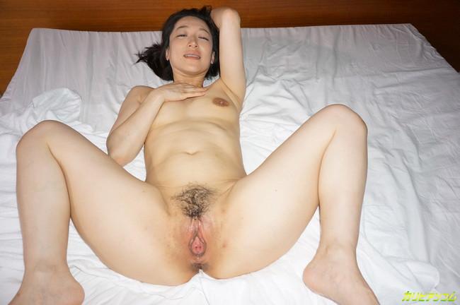 【ヌード画像】松本まりなの妖しく艶めかしい美熟女ヌード画像(33枚) 28