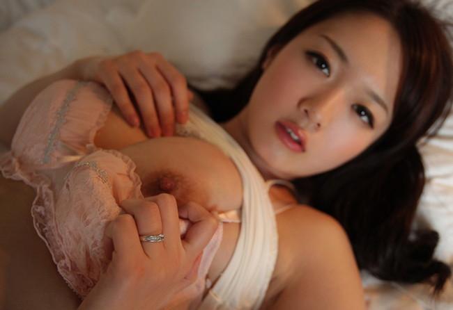 【ヌード画像】保坂えりのおっぱい女優ヌード画像(32枚) 01