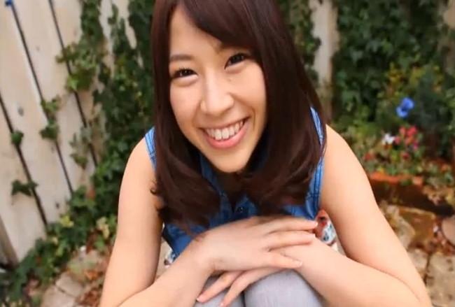 【ヌード画像】宮地藍の笑顔が魅力的で愛らしいw(35枚) 03