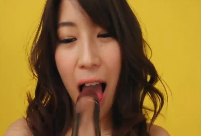 【ヌード画像】宮地藍の笑顔が魅力的で愛らしいw(35枚) 34
