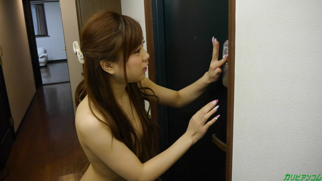 【ヌード画像】堀口真希のスレンダーでナイスボディなヌード画像(38枚) 12