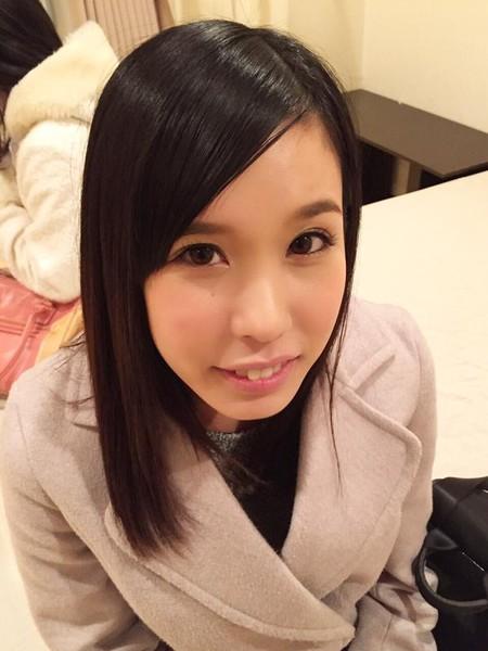 【ヌード画像】逢沢るるの巨乳美少女ヌード画像(30枚) 17