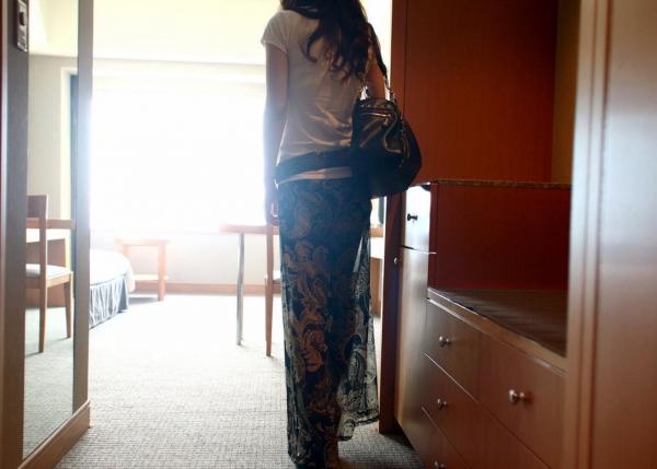 【ヌード画像】愛沢有紗の美しく助平なボディw(31枚) 20