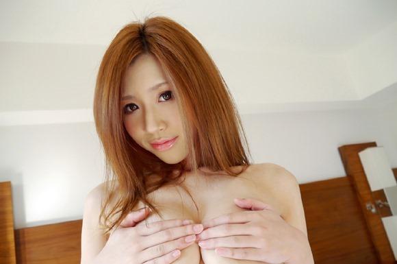 【ヌード画像】愛沢有紗の美しく助平なボディw(31枚) 28