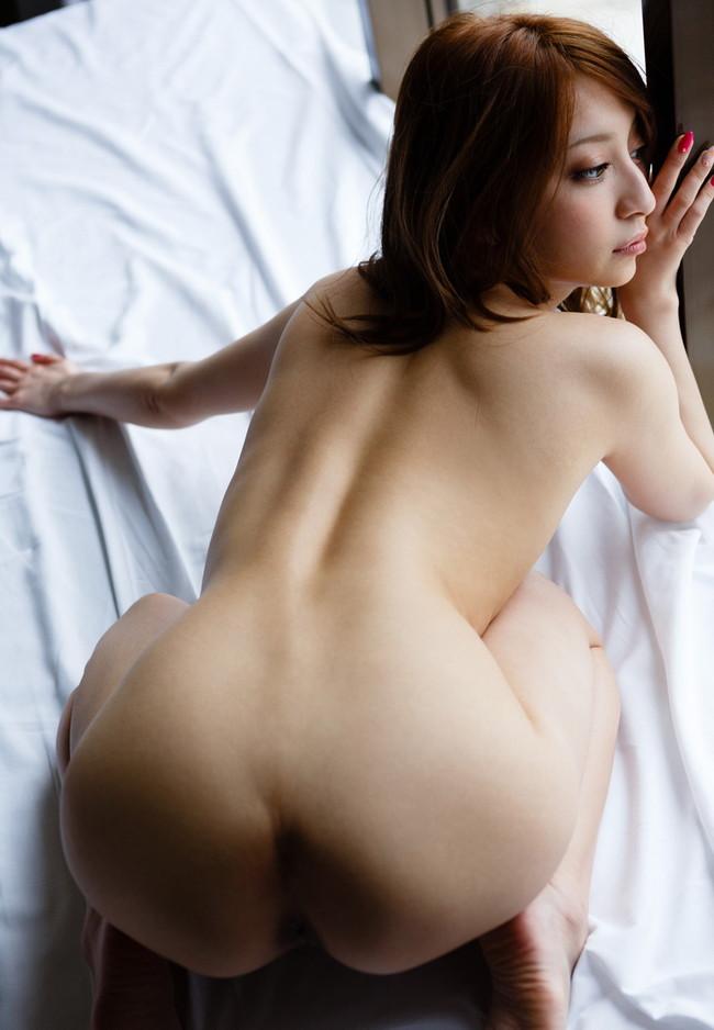 【ヌード画像】塔堂マリエの美人すぎるヌード画像(30枚) 21