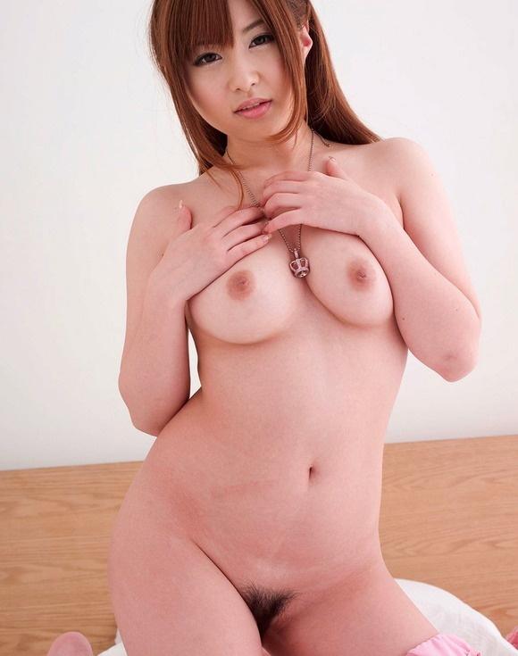 【ヌード画像】ここみんこと成瀬心美ちゃんの癒しムッチリ(30枚) 02