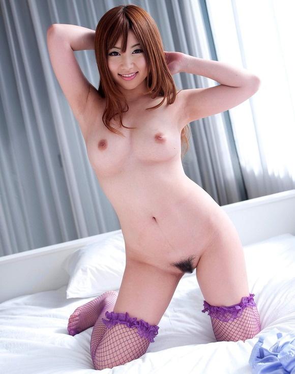 【ヌード画像】ここみんこと成瀬心美ちゃんの癒しムッチリ(30枚) 12