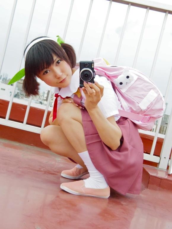 【ヌード画像】着エロを追求する藤崎ルキノさんの画像(30枚) 07