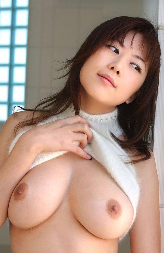 【ヌード画像】トップレスとヘアヌードのよろずエロ画像まとめ(30枚) 22