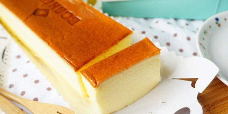 """【宅配美食】bonheur波納爾舒芙蕾  *♥法式甜點舒芙蕾""""甜點之后""""彌月蛋糕"""