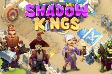 ob 192c45 shadow kings
