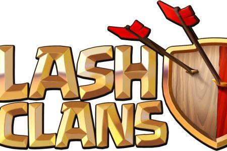 ob 38c338 clash of clans hack19