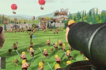 ob dbcb26 clash of clans clan wars 2