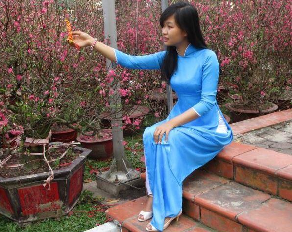 PGS Nguyễn C.H.