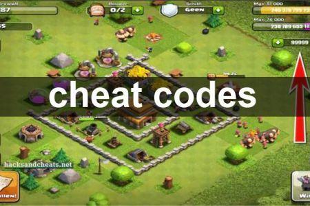 ob a9f560 vzlom cheats clash of clans cheats