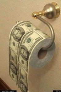 papier-toilette-dollar.jpg