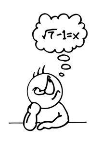 penser-11686.jpg