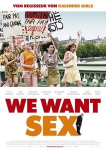we-want-sex.jpg