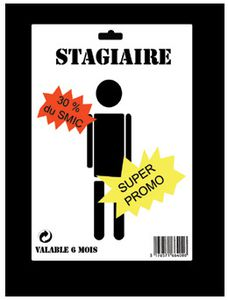 arnaque-stagiaire.jpg
