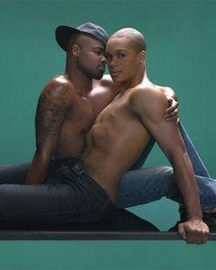 gay swag couples tumblr