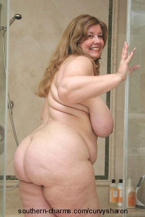 southern charms candee