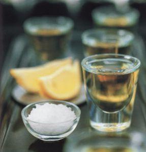 tequila-paf.jpg