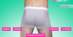 Pause-Popotin