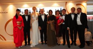 Jury-Cannes-2013-Copyright-BPHR-SA--1-.png