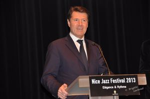 Nice-Jazz-conf-012-copie-1.JPG