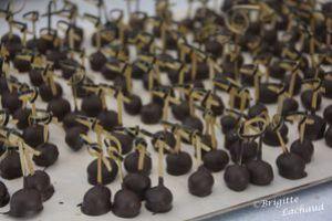 Salon-du-chocolat-Nice151113-BL-030.JPG