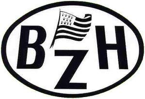 bzh.jpg