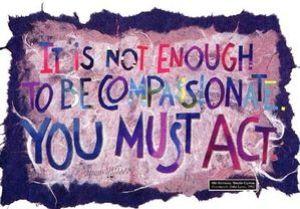 compassion_003_d9e3.jpg